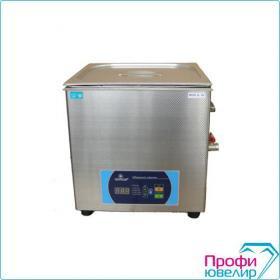 Ультразвуковая ванна TDR-GL300-1 180-300Вт 12л
