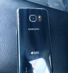 Samsung S7 Оригинал