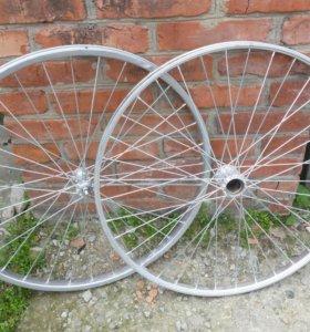 Колесо велосипедное