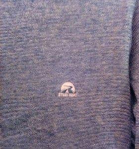 Пуловер)