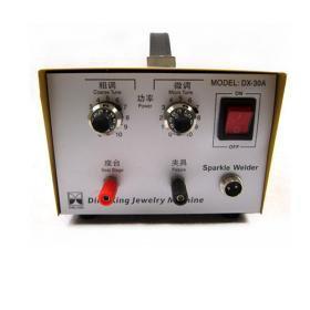 Аппарат контактной сварки DX-30A, HH-WD01