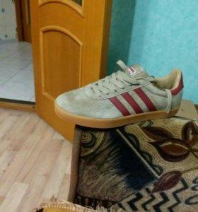 Кроссовки Adidas (41-45)