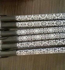 Продам новые ручки