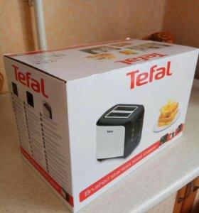 Тостер Tefal Express