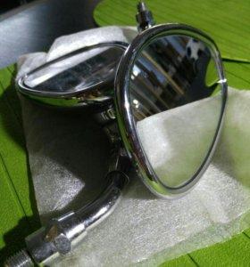 Купить glasses недорогой в брянск покупка mavic air в северск