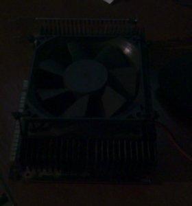 Geforce gt 430 возможен обмен