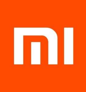Защитные стекла для смартфонов Xiaomi