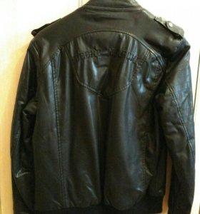 Мужская куртка Deere Marchi