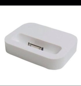 Подставка айфона 4 4s