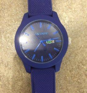 Часы Lacoste Polo