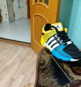Кроссовки Adidas (40-43)
