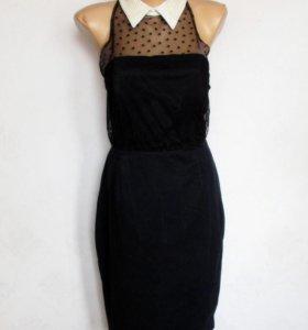 👗 платье