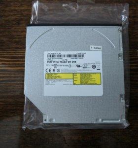Приводы для ноутбуков SN208