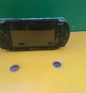 Sony PSP-1004
