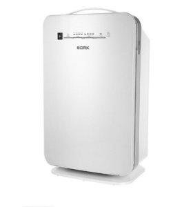 Очиститель воздуха BORK А700+ запасной фильтр