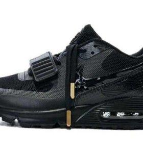Nike air max 90 yeezy