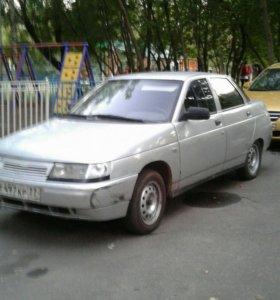 Ваз2110