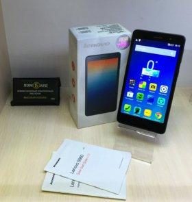 смартфон Lenovo S860 Т253