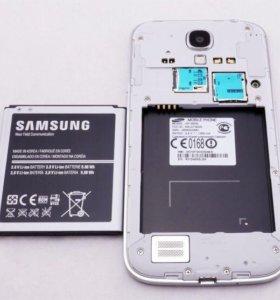 Аккумулятор Samsung Galaxy S4 , S 4 mini