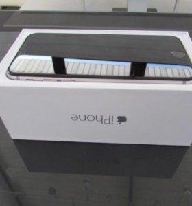 iPhone 6 16 GB(оригинал)