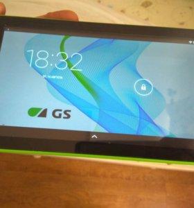 Отличный Планшет Android GS