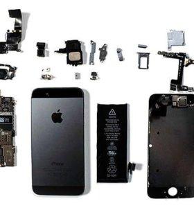 iPhone 📱 5 и5s