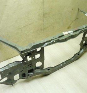 передняя панель для авто Great Wall Hover