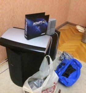 Домашний кинотеатр акустика BOSE PS28 II