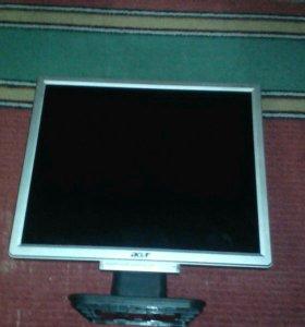 Монитор Acer1716s