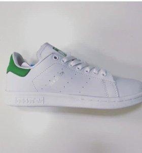 Adidas Stan Smitch