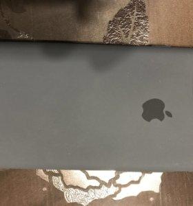 Чехол-накладка для iPhone 7