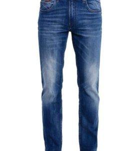 Мужские джинсы Tommy Hilfiger Denim