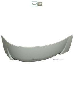 Экран для ванны акватек бетта 170 правый