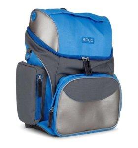 Рюкзак ecco