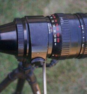 Объектив Orestegor 300mm