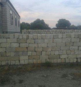 Дербентский камень