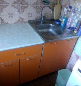 кухонный гаврнитур