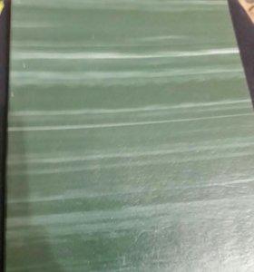 Общяя тетрадь