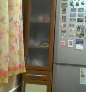 Кухонный.гарнитур