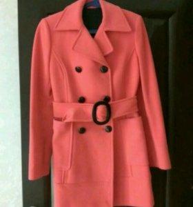 Пальто (италия)