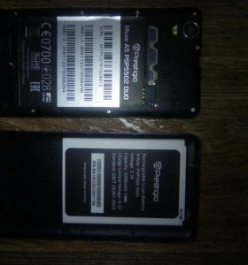 Сотовый телефон андройд5.1