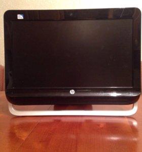 Моноблок HP Pro 3420 AiO PC