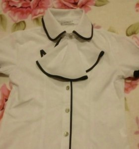 Блузы 150р\шт