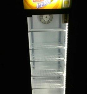 Холодильник- витрина