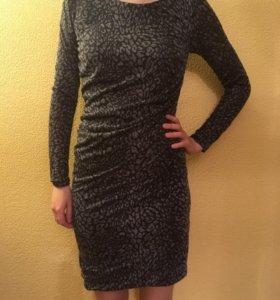 Платье, Mango