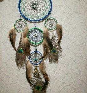 Ловец снов «Восточная сказка»