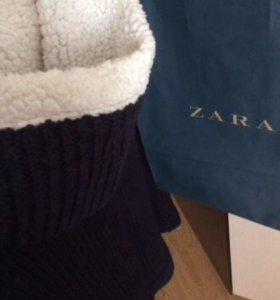 """Пальто """"Zara"""""""