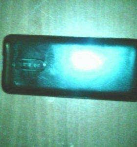 Nokia 106 на запчасти