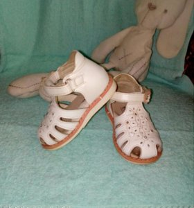 Сандальки,ботинки