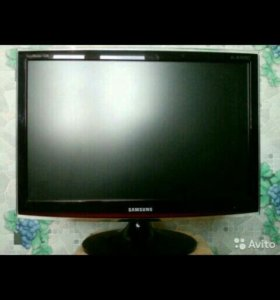 Samsung T220N